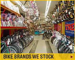 New York Bicycle Store Bikes On Sale Bike Repair Bellitte Bicycles